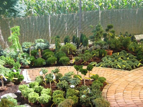Gartengestaltung Toskana Stil : gartengestaltung toskana stil wohndesign und m bel ideen ~ Articles-book.com Haus und Dekorationen